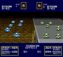 651326-military-madness-turbografx-16-screenshot-we-must-defeat-enemies.png