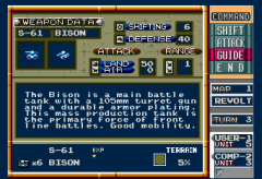 651328-military-madness-turbografx-16-screenshot-bison-tank-s-stats.png