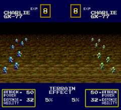 651329-military-madness-turbografx-16-screenshot-infantry-attempts.png