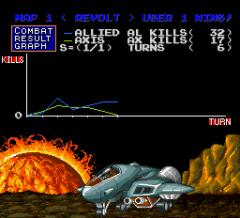 651331-military-madness-turbografx-16-screenshot-battle-statistics.png