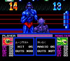 6612-ingame-Monster-Pro-Wrestling6.png