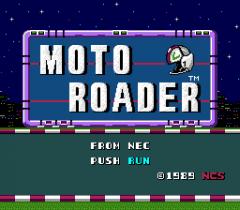 6614-titre-Moto-Roader.png