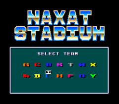 6618-menu-Naxat-Stadium.png