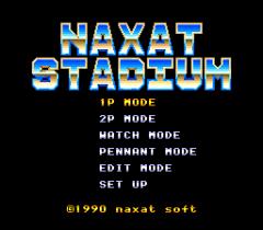 6618-titre-Naxat-Stadium.png