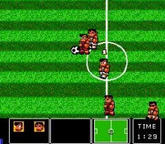 6622-ingame-Nekketsu-Koukou-Dodgeball-Bu-PC-Soccer-Hen.png