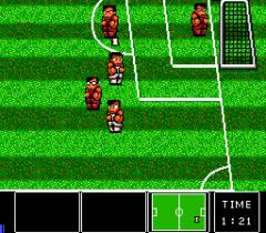 6622-ingame-Nekketsu-Koukou-Dodgeball-Bu-PC-Soccer-Hen23.png