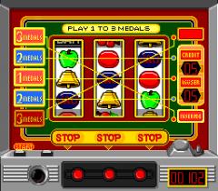 6646-ingame-PC-Pachi-Slot-777.png