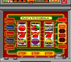6646-ingame-PC-Pachi-Slot-7774.png