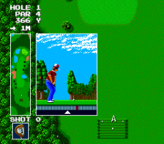 6652-ingame-Power-Golf5.png