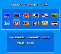 6655-menu-Power-League-II.png