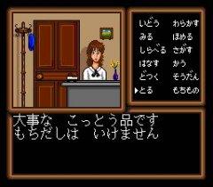 6676-ingame-Sadakichi-Nanaban-Series-Hideyoshi-no-Ougon.jpg
