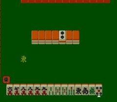 6680-ingame-Sengoku-Mahjong.jpg