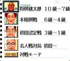 6685-menu-Shougi-Shodan-Icchokusen.jpg