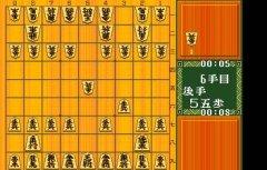 6686-ingame-Shougi-Shoshinsha-Muyou5.jpg