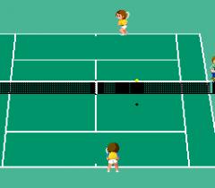 6747-ingame-Pro-Tennis-World-Court.png