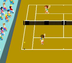 6747-ingame-Pro-Tennis-World-Court5.png
