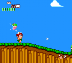 95492-new-adventure-island-turbografx-16-screenshot-a-fairy-protects.png