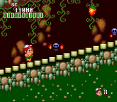 95493-new-adventure-island-turbografx-16-screenshot-a-cave.png