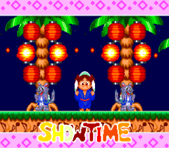 95497-new-adventure-island-turbografx-16-screenshot-it-s-showtime.png