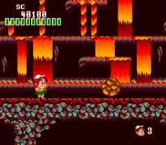 95498-new-adventure-island-turbografx-16-screenshot-inside-a-volcano.png
