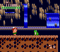 95503-new-adventure-island-turbografx-16-screenshot-near-waterfalls.png