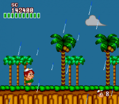 95506-new-adventure-island-turbografx-16-screenshot-it-s-raining.png