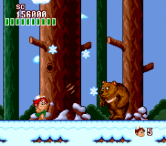 95507-new-adventure-island-turbografx-16-screenshot-it-s-snowing.png