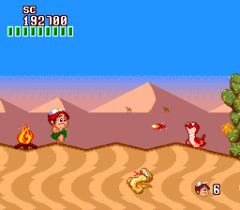 95509-new-adventure-island-turbografx-16-screenshot-the-desert.png