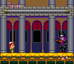 95513-new-adventure-island-turbografx-16-screenshot-final-boss.png