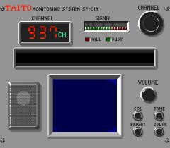 95732-chase-h-q-turbografx-16-screenshot-taito-monitoring-system.png