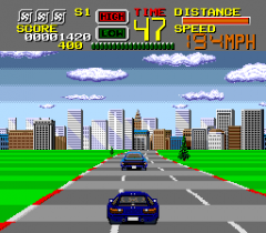 95733-chase-h-q-turbografx-16-screenshot-stage-1.png