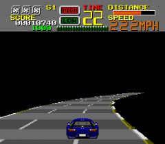 95737-chase-h-q-turbografx-16-screenshot-inside-a-tunnel.png