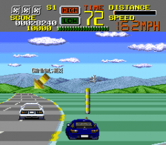 95738-chase-h-q-turbografx-16-screenshot-the-first-suspect.png