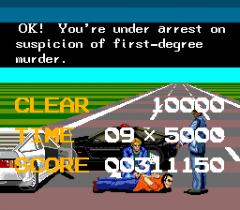 95740-chase-h-q-turbografx-16-screenshot-arrest-screen.png
