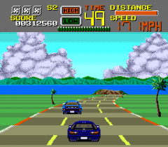 95741-chase-h-q-turbografx-16-screenshot-stage-2.png