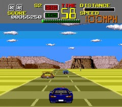 95742-chase-h-q-turbografx-16-screenshot-the-second-suspect.png