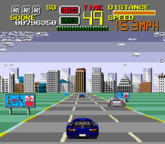 95743-chase-h-q-turbografx-16-screenshot-stage-3.png