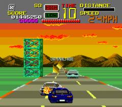 95745-chase-h-q-turbografx-16-screenshot-brought-down-his-car.png