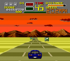 95746-chase-h-q-turbografx-16-screenshot-stage-4.png
