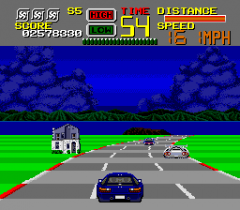 95748-chase-h-q-turbografx-16-screenshot-stage-5.png