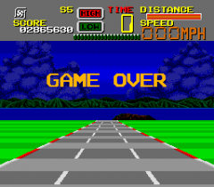 95750-chase-h-q-turbografx-16-screenshot-game-over.png