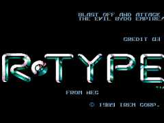 96165-r-type-turbografx-16-screenshot-title-screen.png