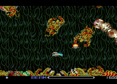 96167-r-type-turbografx-16-screenshot-the-second-level-with-a-giant.png