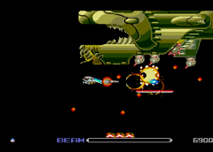 96168-r-type-turbografx-16-screenshot-level-3-space-fortress-assault.png