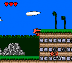 96359-bonk-s-adventure-turbografx-16-screenshot-clinging-onto-the.png