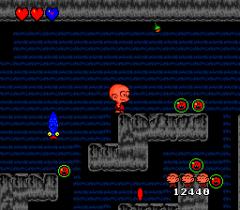 96364-bonk-s-adventure-turbografx-16-screenshot-in-some-sort-of-cave.png