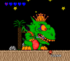 96381-bonk-s-adventure-turbografx-16-screenshot-king-drool-is-out.png