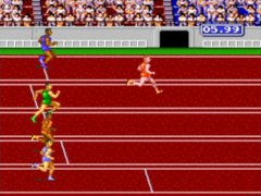 97853-world-sports-competition-screenshot.jpg
