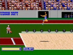 97854-world-sports-competition-screenshot.jpg