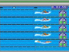 97855-world-sports-competition-screenshot.jpg